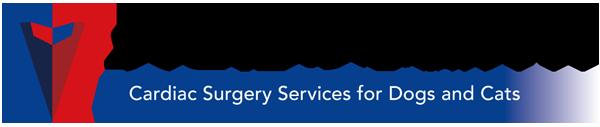 犬と猫の心臓外科|僧帽弁閉鎖不全症手術 Cardiac surgery services for Dogs and Cats
